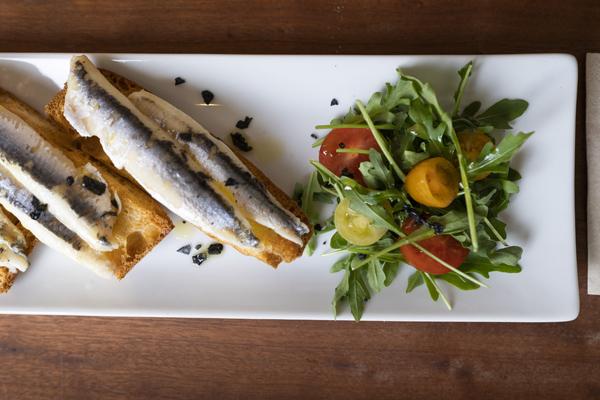 Entre Santos cocktail bar & food_food_03