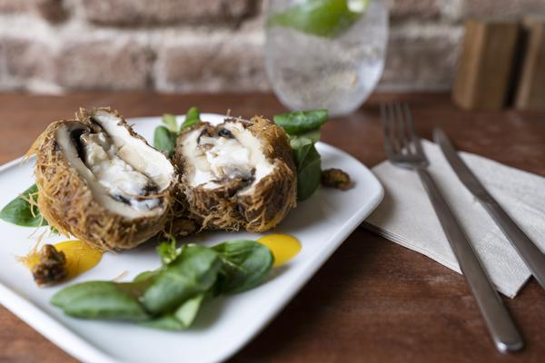 Entre Santos cocktail bar & food_food_04